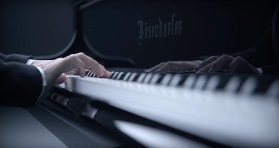 Cách học Piano nhanh và hiệu quả nhất