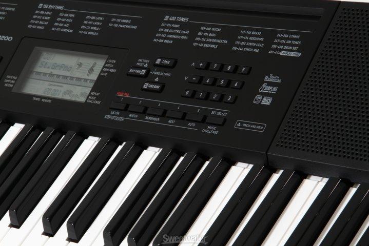 Có nên học đàn Organ không?