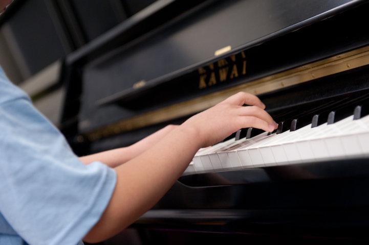 Địa chỉ lớp học đàn Piano giá rẻ tại Hà Nội