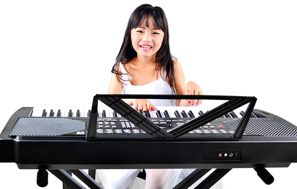 Học Guitar hay Piano cái nào dễ hơn?