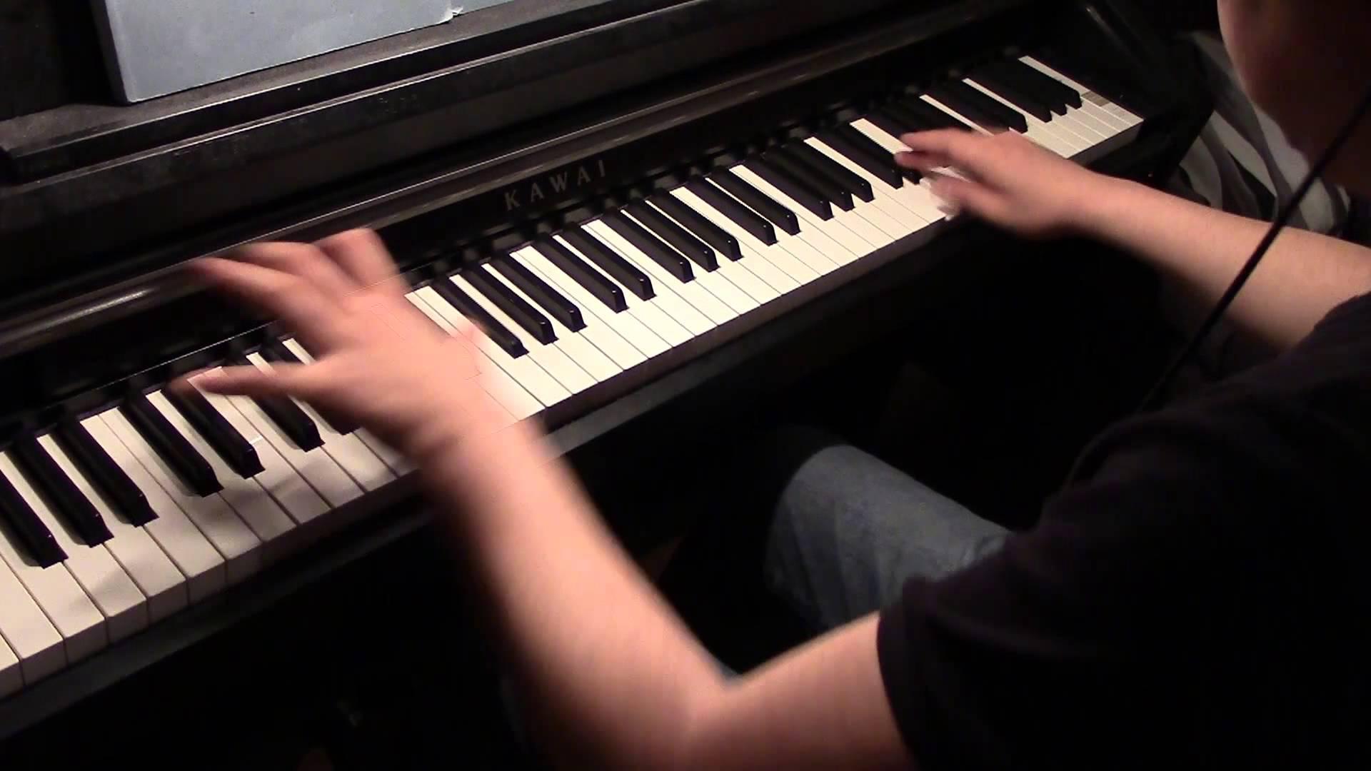 Khóa học đàn Piano giá bao nhiêu tiền?