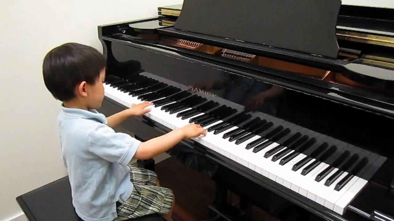 Kết quả hình ảnh cho đàn piano