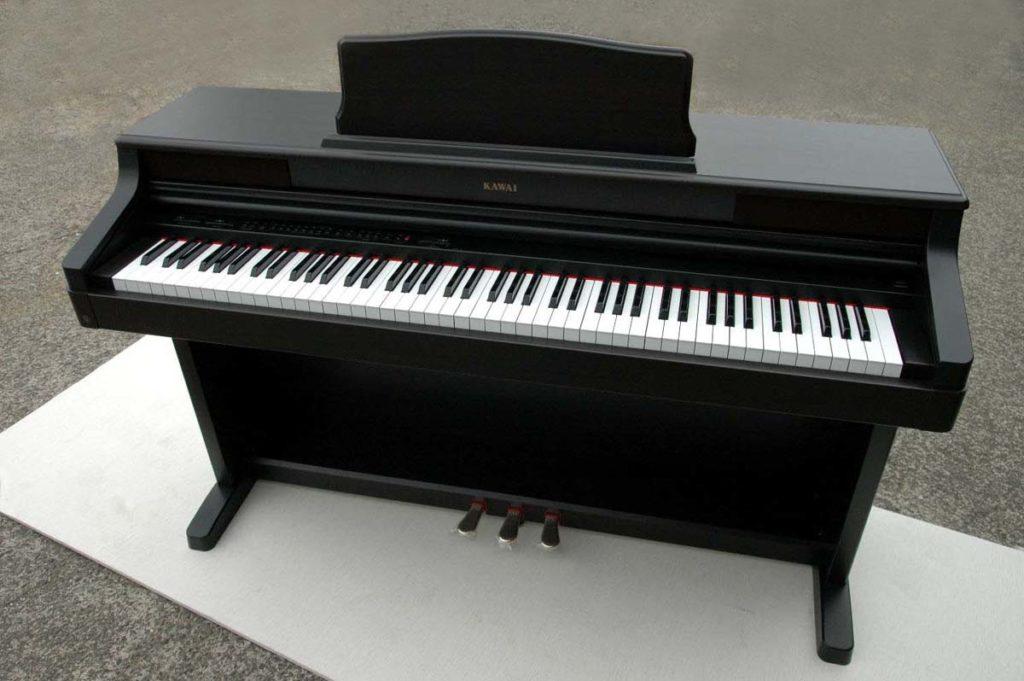 Các thương hiệu đàn PIANO tốt nhất hiện nay