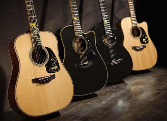 Kết quả hình ảnh cho các mẫu đàn guitar acoustic