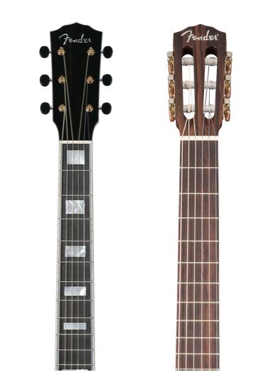 Guitar Acoustic là gì? Phân biệt Guitar Acoustic như thế nào?