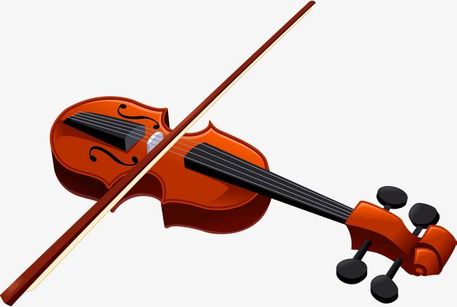 Các thuật ngữ khi sử dụng Violin