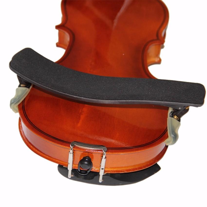 Cách lắp gối cho đàn Violin