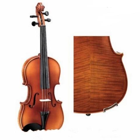 Cách lựa chọn đàn Violin chất lượng nhất