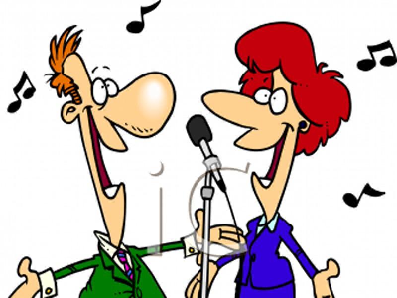 Hướng dẫn tự học thanh nhạc cơ bản Online tại nhà hiệu quả
