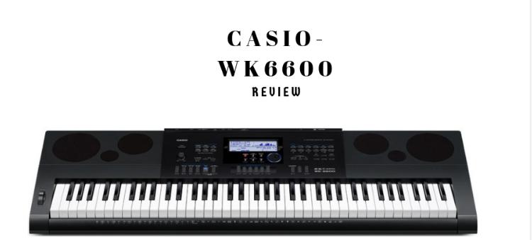 Đàn Organ có 76 phím dành cho đối tượng nào?