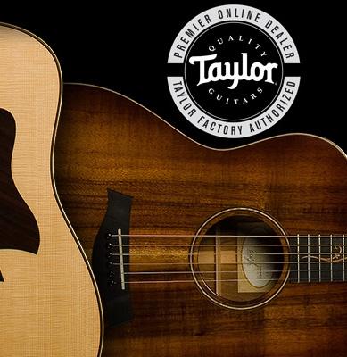 Đàn Guitar Taylor có tốt không?
