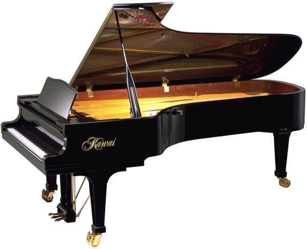 Cách phân biệt đàn Piano Kawai thật và nhái