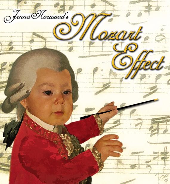 Hiệu ứng Morzart – Mối liên hệ giữa Giáo dục âm nhạc và chỉ số IQ