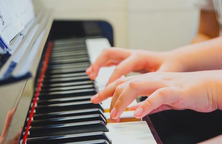 Nội dung chương trình Popular Music Piano tại Việt Thương Music School