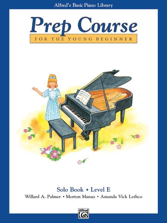 tài liệu học đàn piano