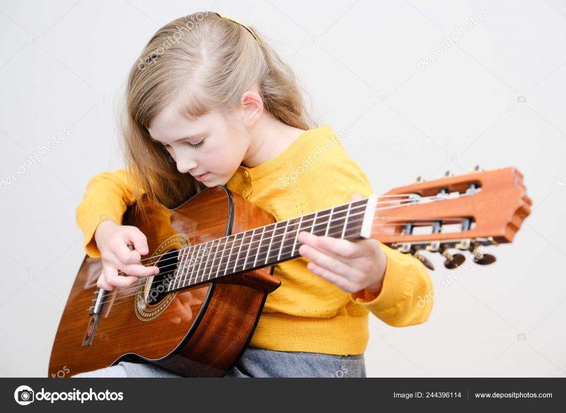 Piano và guitar: môn học nào dễ hơn cho người mới bắt đầu 1