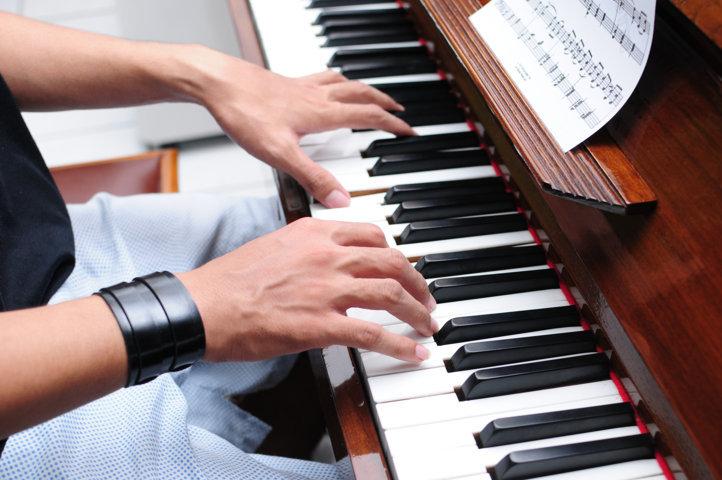 Học Piano mất bao lâu? Học Piano mất bao nhiêu tiền?