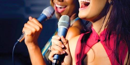 10 kinh nghiệm giúp người nghiệp dư cũng có thể hát hay như ca sĩ