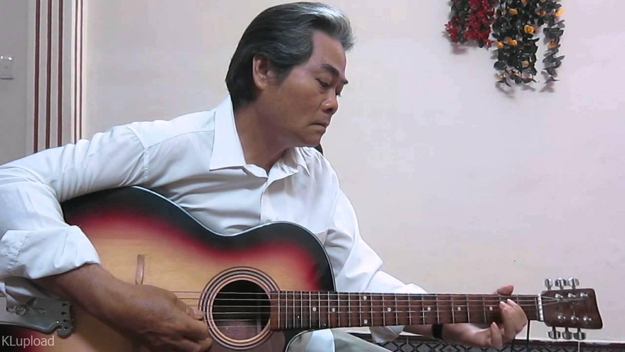 guitar trong đời sống
