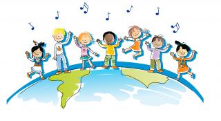 Âm nhạc và nhân cách: Nuôi dưỡng tâm hồn đẹp trong mỗi chúng ta