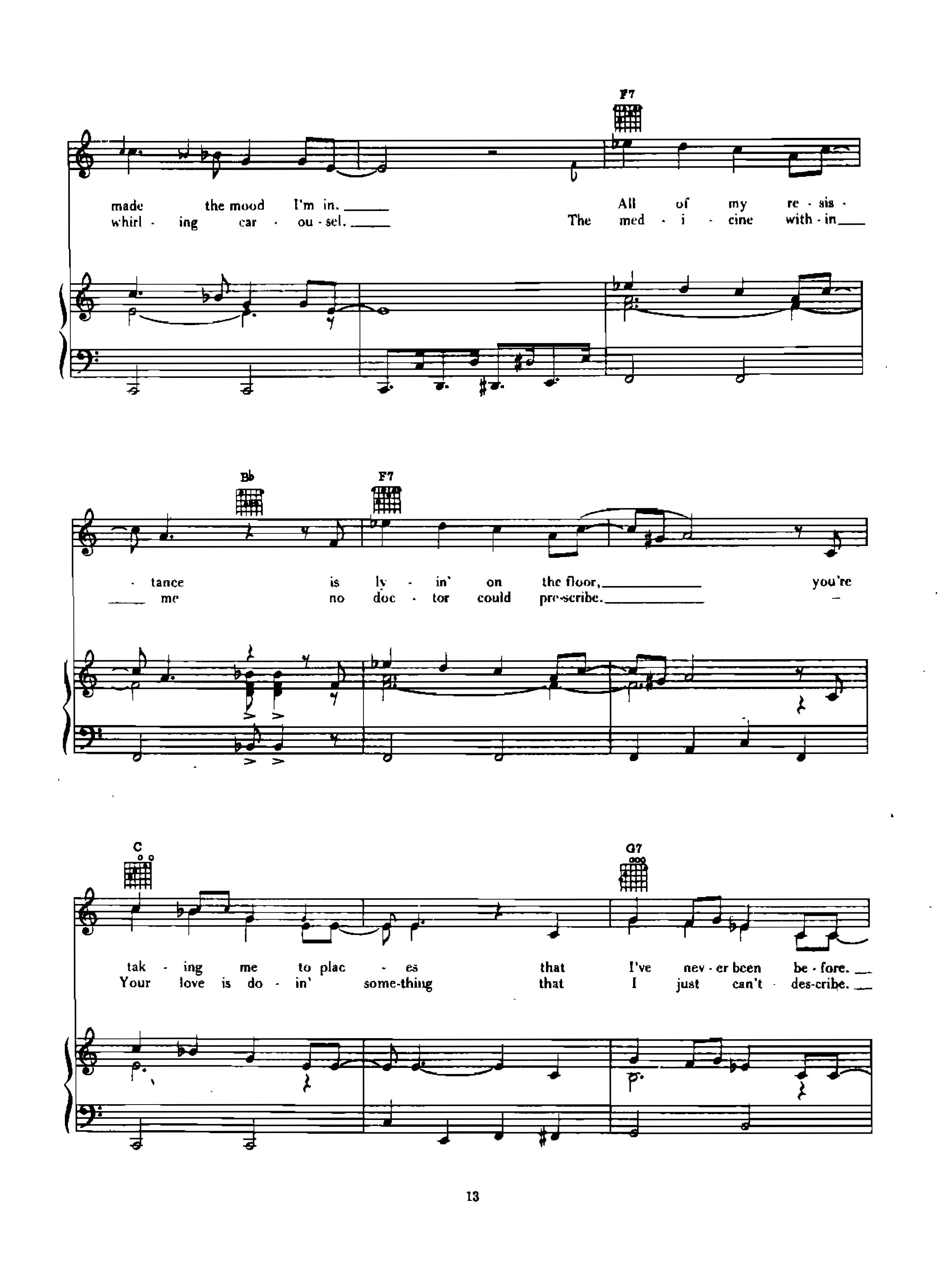 Chia sẻ: Elvis Presley với các ca khúc nổi tiếng soạn cho Piano và Guitar way down