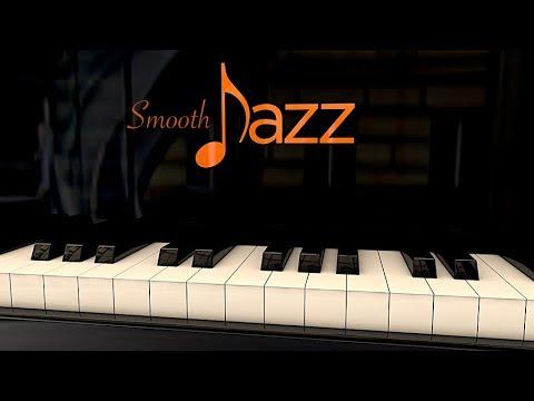 nghệ thuật piano Jazz phong cách châu Âu