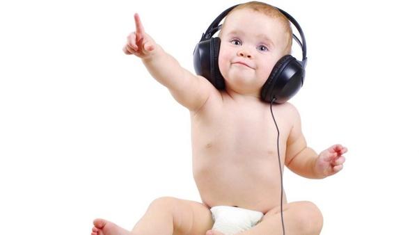 Tại sao bộ não của chúng ta yêu âm nhạc