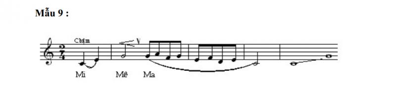 mẫu 9