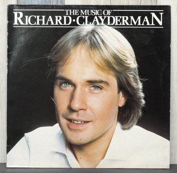 Richard Clayderman- Nghệ sĩ Piano Thành Công Nhất Thế Giới