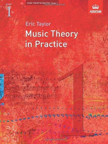 Bạn đang trên hành trình tìm hiểu về âm nhạc, bạn muốn tìm kiếm những cuốn sách lý thuyết âm nhạc tốt nhất để mau và học. Hoặc bạn là phụ huynh đang cần giúp đỡ con học nhạc hoặc song hành cùng với con trên con đường âm nhạc của chúng 10