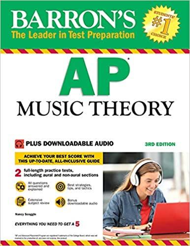 Bạn đang trên hành trình tìm hiểu về âm nhạc, bạn muốn tìm kiếm những cuốn sách lý thuyết âm nhạc tốt nhất để mau và học. Hoặc bạn là phụ huynh đang cần giúp đỡ con học nhạc hoặc song hành cùng với con trên con đường âm nhạc của chúng 6
