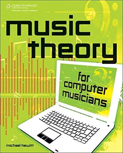 Bạn đang trên hành trình tìm hiểu về âm nhạc, bạn muốn tìm kiếm những cuốn sách lý thuyết âm nhạc tốt nhất để mau và học. Hoặc bạn là phụ huynh đang cần giúp đỡ con học nhạc hoặc song hành cùng với con trên con đường âm nhạc của chúng 7