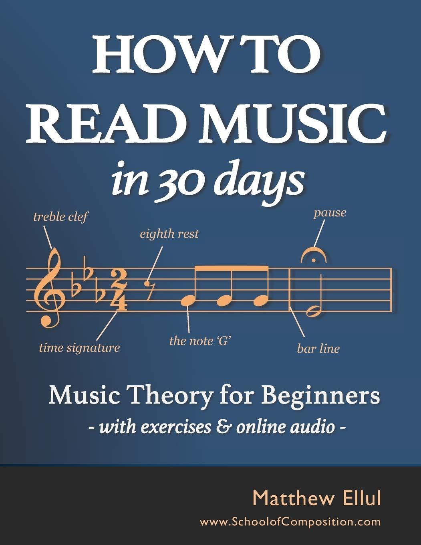 Bạn đang trên hành trình tìm hiểu về âm nhạc, bạn muốn tìm kiếm những cuốn sách lý thuyết âm nhạc tốt nhất để mau và học. Hoặc bạn là phụ huynh đang cần giúp đỡ con học nhạc hoặc song hành cùng với con trên con đường âm nhạc của chúng 9