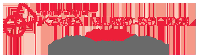 Chương trình đào tạo Kawai Music