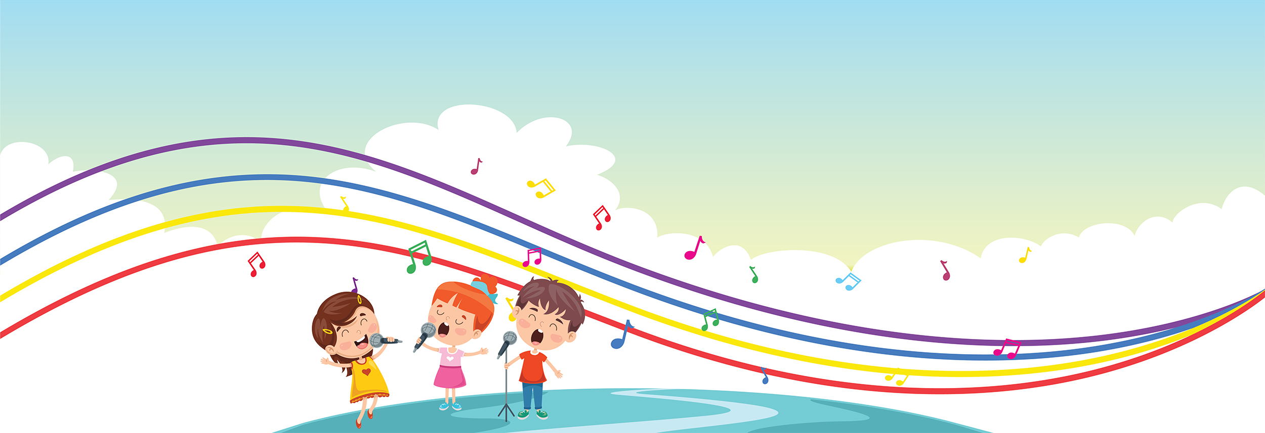 Khóa học Popular Music Vocals