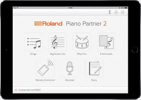 5 app học piano tốt nhất năm 2021-2022
