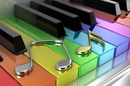 Quản lý thời gian để luyện tập âm nhạc tại nhà hiệu quả