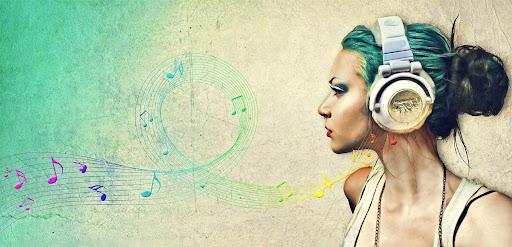 Thông tin về lý thuyết âm nhạc cơ bản nhất cần phải biết 2