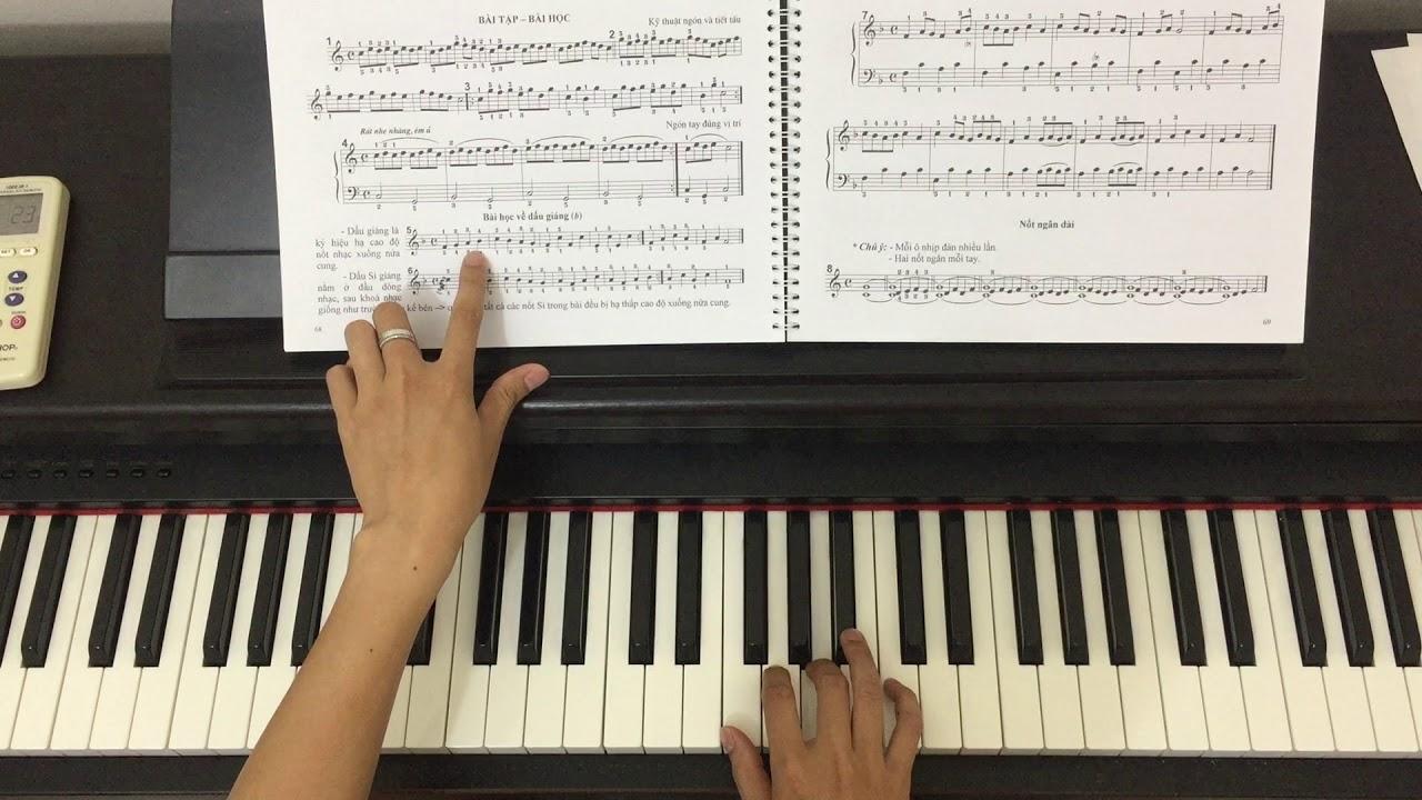 Thông tin về lý thuyết âm nhạc cơ bản nhất cần phải biết 4