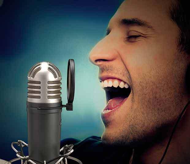 Địa điểm học Vocal trực tuyến giáo viên 1 kèm 1 1