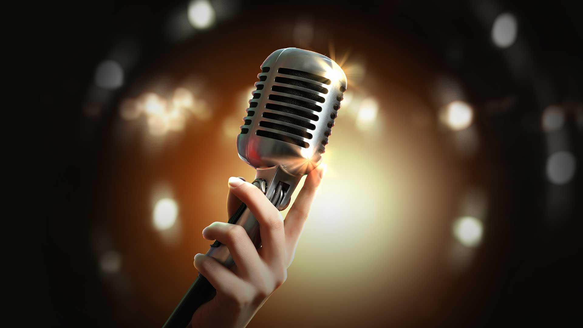 Địa điểm học Vocal trực tuyến giáo viên 1 kèm 1 2