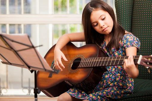 Cho bé yêu khám phá âm nhạc cổ điển một cách hiệu quả nhất 3