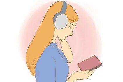 Hướng dẫn cách chọn nhạc cho trẻ