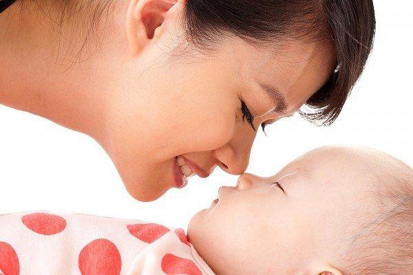 Lợi ích của hát ru đối với sự phát triển của trẻ em 1