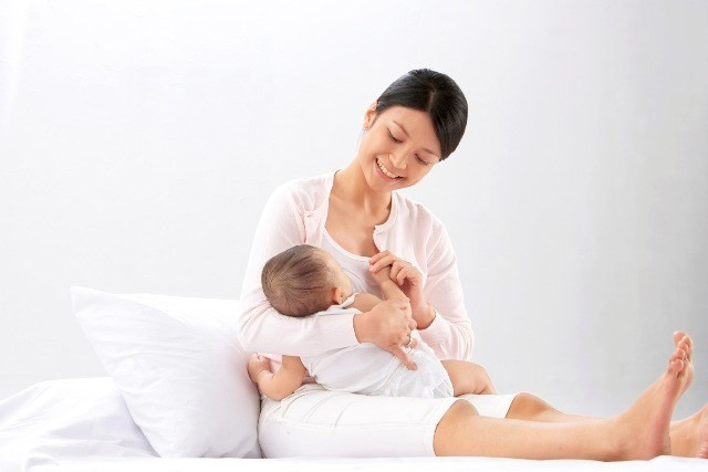 Lợi ích của hát ru đối với sự phát triển của trẻ em 3