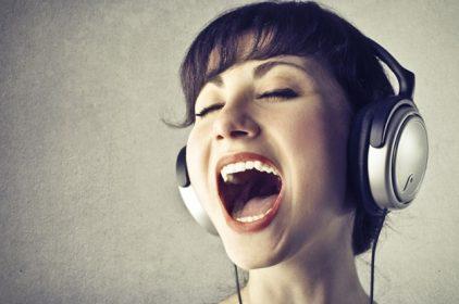 Cách luyện thanh nhạc tại nhà cực đơn giản và dễ dàng